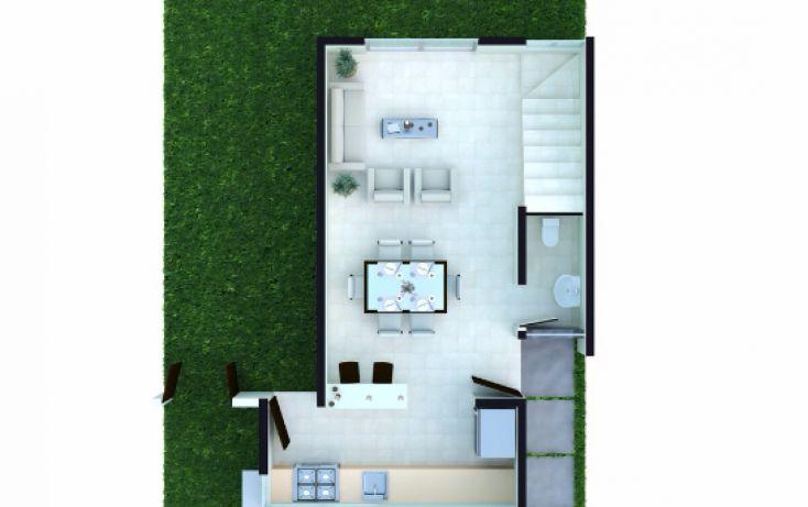 Foto de casa en venta en, plan de ayala sur, mérida, yucatán, 1133117 no 02
