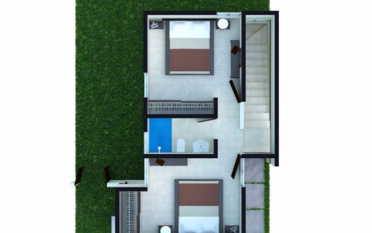 Foto de casa en venta en, plan de ayala sur, mérida, yucatán, 1133117 no 03