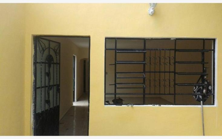 Foto de casa en venta en  , plan de ayala sur, m?rida, yucat?n, 2045420 No. 02