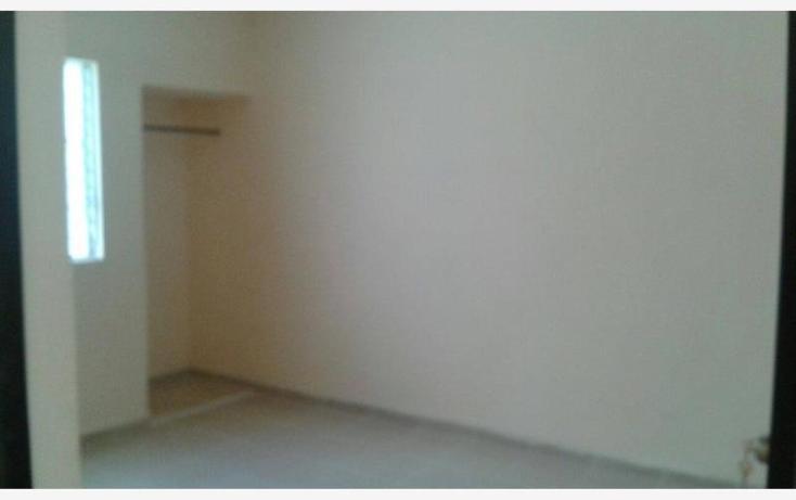 Foto de casa en venta en  , plan de ayala sur, m?rida, yucat?n, 2045420 No. 03