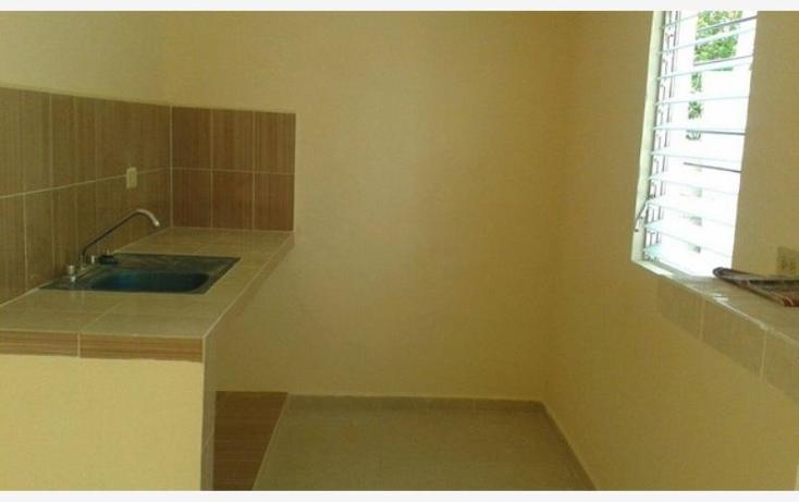 Foto de casa en venta en  , plan de ayala sur, m?rida, yucat?n, 2045420 No. 04