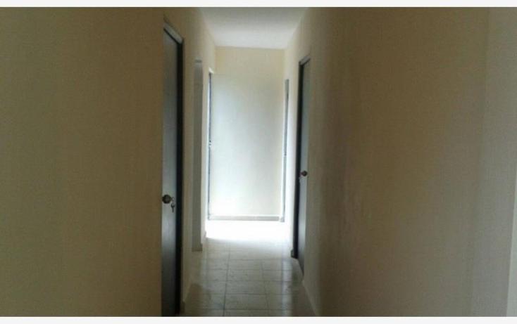 Foto de casa en venta en  , plan de ayala sur, m?rida, yucat?n, 2045420 No. 06