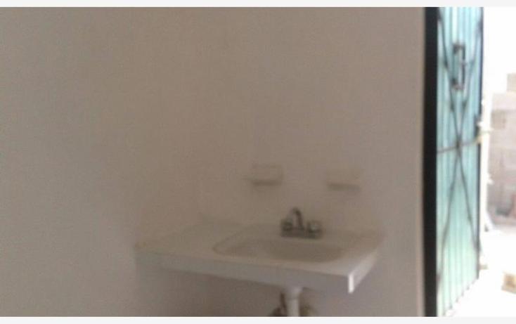 Foto de casa en venta en  , plan de ayala sur, m?rida, yucat?n, 2045420 No. 07