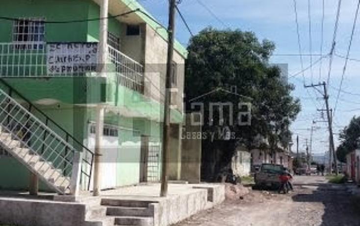 Foto de casa en venta en  , plan de ayala, tepic, nayarit, 1263567 No. 03