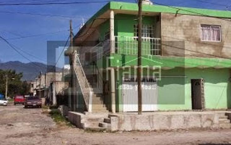 Foto de casa en venta en  , plan de ayala, tepic, nayarit, 1263567 No. 05