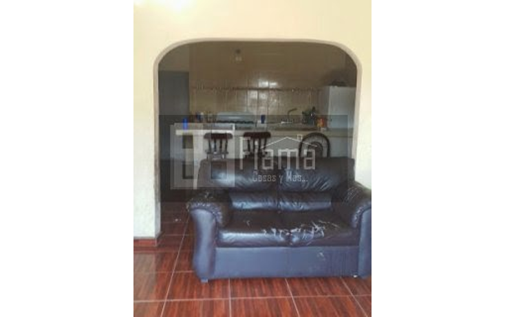 Foto de casa en venta en  , plan de ayala, tepic, nayarit, 1263567 No. 06