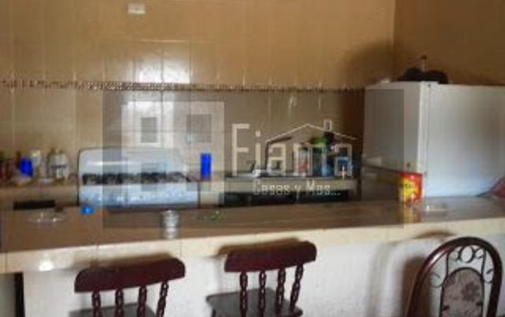 Foto de casa en venta en  , plan de ayala, tepic, nayarit, 1263567 No. 08