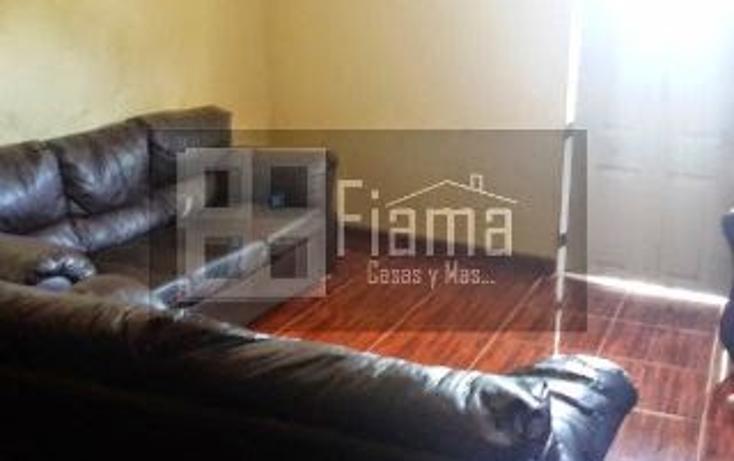 Foto de casa en venta en  , plan de ayala, tepic, nayarit, 1263567 No. 09