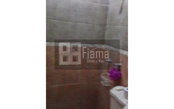Foto de casa en venta en  , plan de ayala, tepic, nayarit, 1263567 No. 12