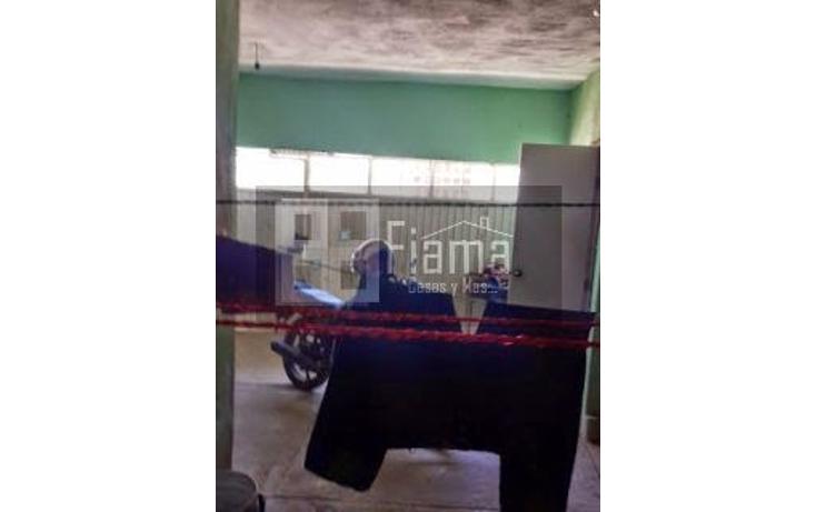 Foto de casa en venta en  , plan de ayala, tepic, nayarit, 1263567 No. 15