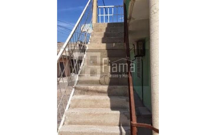 Foto de casa en venta en  , plan de ayala, tepic, nayarit, 1263567 No. 16