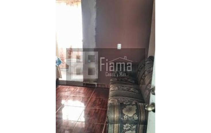 Foto de casa en venta en  , plan de ayala, tepic, nayarit, 1263567 No. 17