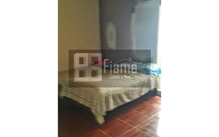 Foto de casa en venta en  , plan de ayala, tepic, nayarit, 1263567 No. 18