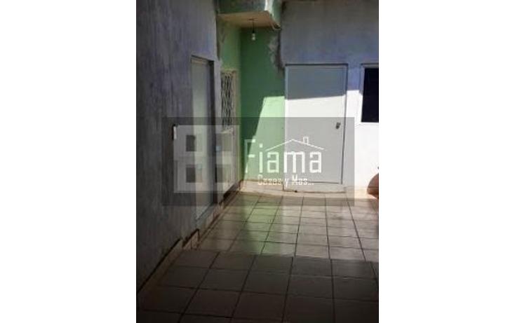 Foto de casa en venta en  , plan de ayala, tepic, nayarit, 1263567 No. 20