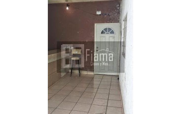 Foto de casa en venta en  , plan de ayala, tepic, nayarit, 1263567 No. 23