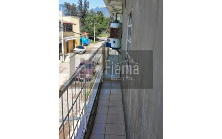 Foto de casa en venta en  , plan de ayala, tepic, nayarit, 1263567 No. 25