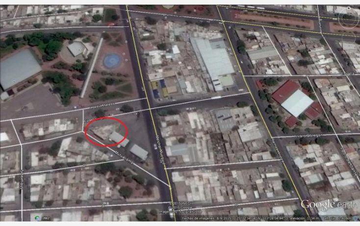 Foto de local en renta en, plan de ayala, torreón, coahuila de zaragoza, 1379843 no 08