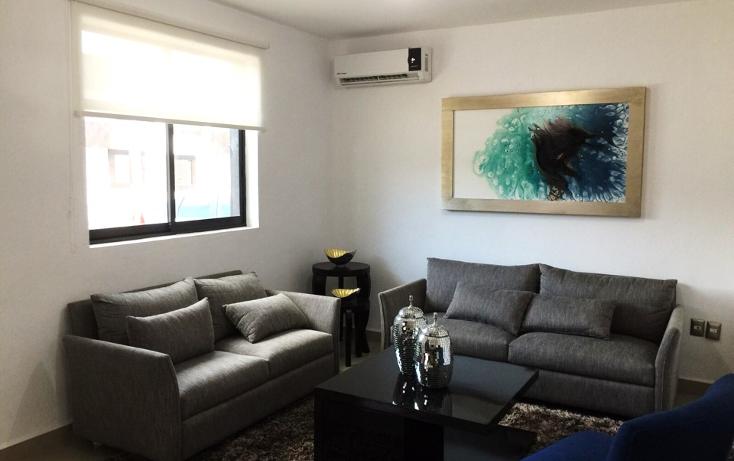 Foto de casa en venta en  , plan de ayala, tuxtla gutiérrez, chiapas, 1057747 No. 03