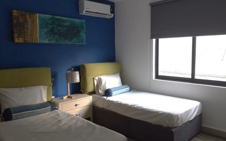 Foto de casa en venta en  , plan de ayala, tuxtla gutiérrez, chiapas, 1057747 No. 09