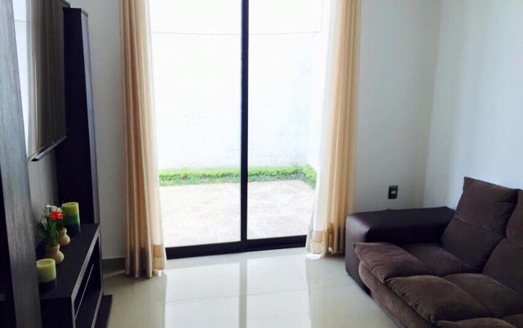 Foto de casa en venta en  , plan de ayala, tuxtla gutiérrez, chiapas, 1123965 No. 08