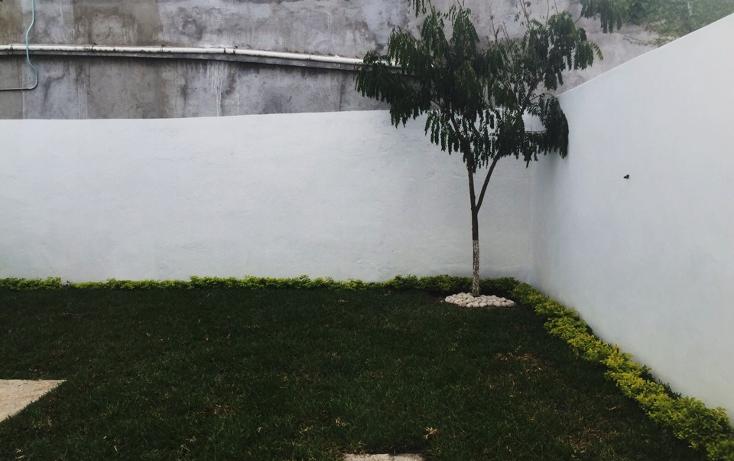 Foto de casa en venta en  , plan de ayala, tuxtla gutiérrez, chiapas, 1123965 No. 09