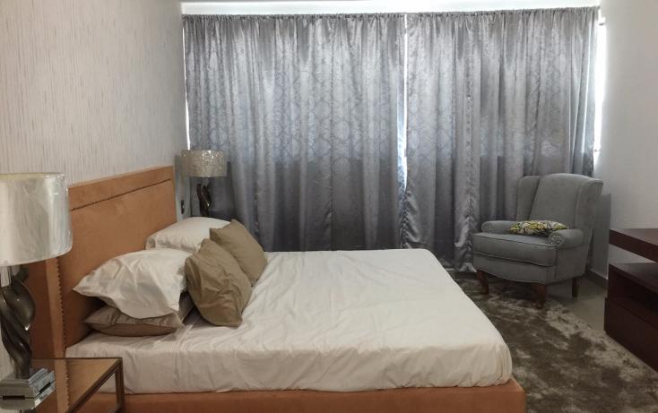 Foto de casa en venta en  , plan de ayala, tuxtla gutiérrez, chiapas, 1123965 No. 13