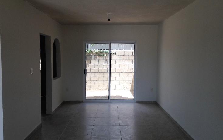 Foto de casa en renta en  , plan de ayala, tuxtla gutiérrez, chiapas, 1133105 No. 02