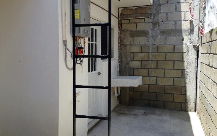 Foto de casa en renta en  , plan de ayala, tuxtla gutiérrez, chiapas, 1133105 No. 05