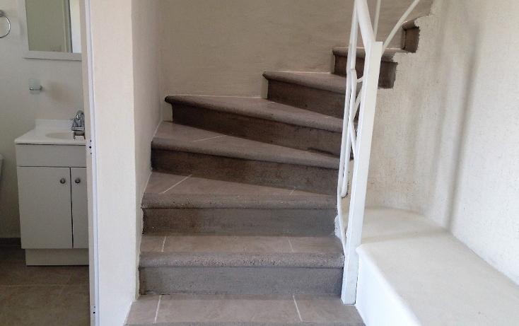 Foto de casa en renta en  , plan de ayala, tuxtla gutiérrez, chiapas, 1133105 No. 06