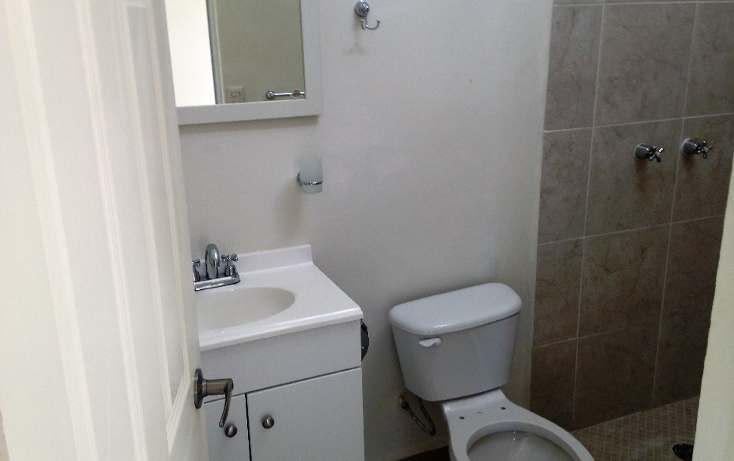 Foto de casa en renta en  , plan de ayala, tuxtla gutiérrez, chiapas, 1133105 No. 08