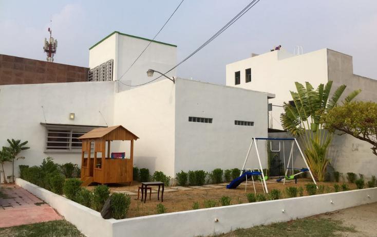 Foto de casa en venta en  , plan de ayala, tuxtla guti?rrez, chiapas, 1185735 No. 04