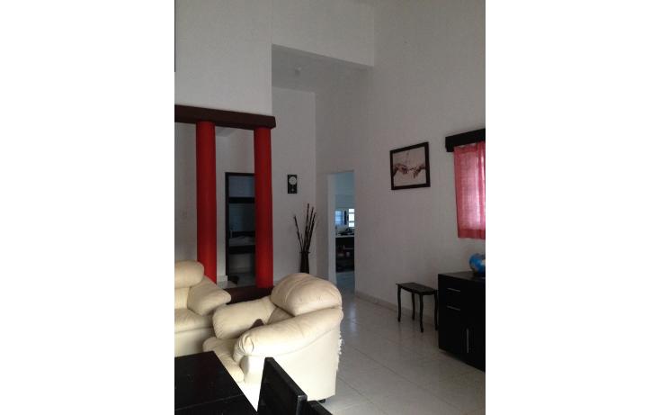 Foto de casa en venta en  , plan de ayala, tuxtla guti?rrez, chiapas, 1185735 No. 05
