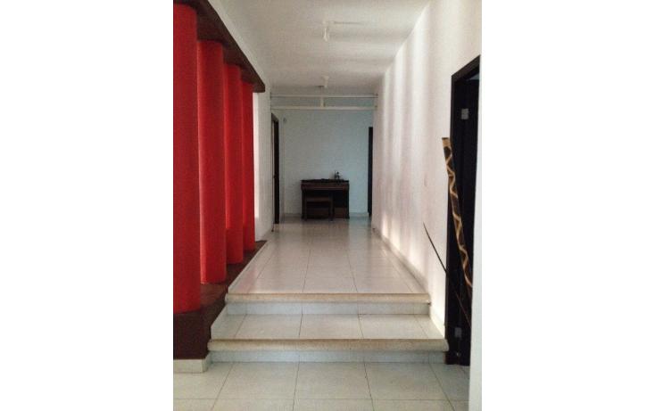 Foto de casa en venta en  , plan de ayala, tuxtla guti?rrez, chiapas, 1185735 No. 07