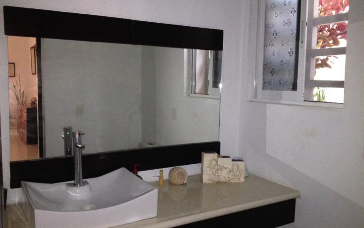 Foto de casa en venta en  , plan de ayala, tuxtla guti?rrez, chiapas, 1185735 No. 08