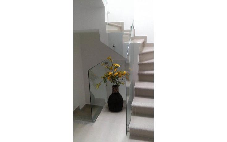 Foto de casa en venta en  , plan de ayala, tuxtla guti?rrez, chiapas, 1200415 No. 07