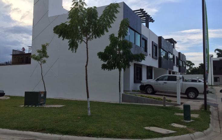 Foto de casa en venta en  , plan de ayala, tuxtla guti?rrez, chiapas, 1200415 No. 14