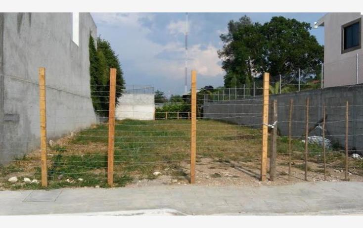Foto de terreno habitacional en venta en  , plan de ayala, tuxtla gutiérrez, chiapas, 1212263 No. 01
