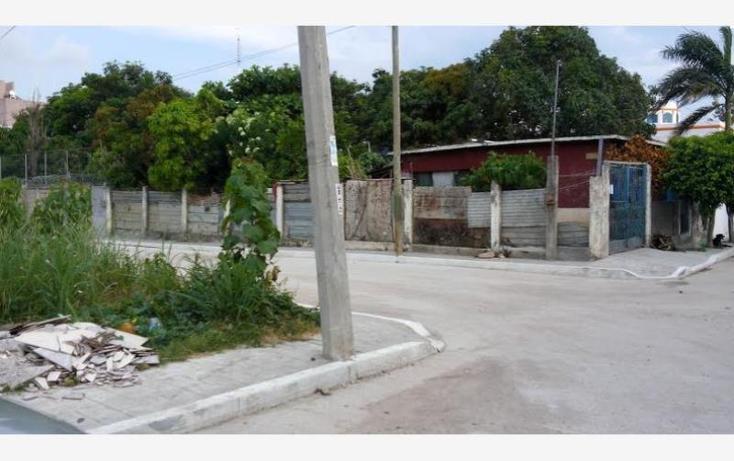 Foto de terreno habitacional en venta en  , plan de ayala, tuxtla gutiérrez, chiapas, 1212263 No. 04