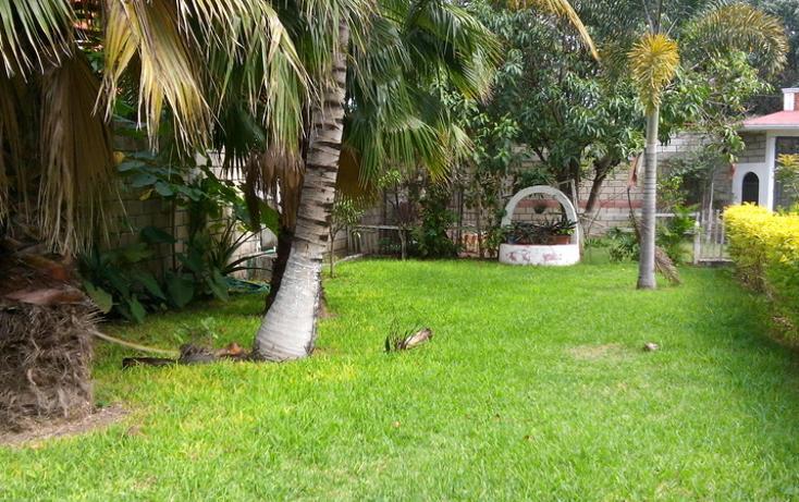 Foto de terreno habitacional en venta en calle torreón l-5 manzana 51 , plan de ayala, tuxtla gutiérrez, chiapas, 1490809 No. 01