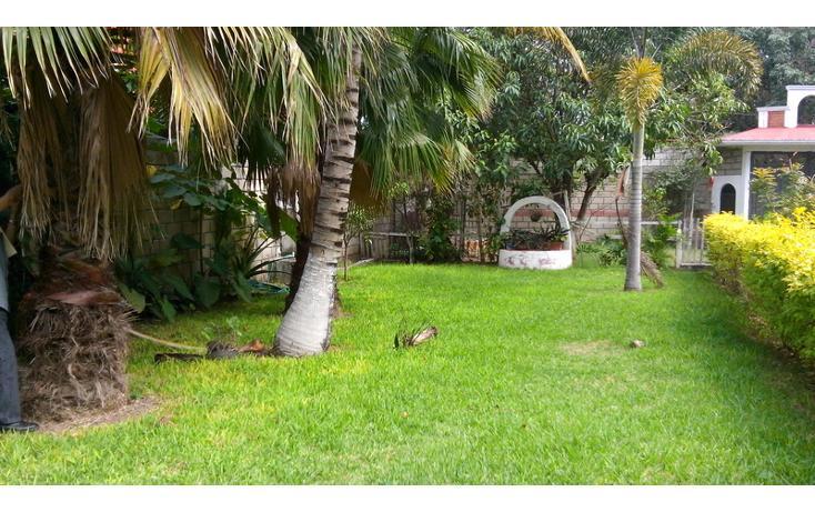 Foto de terreno habitacional en venta en  , plan de ayala, tuxtla gutiérrez, chiapas, 1490809 No. 01