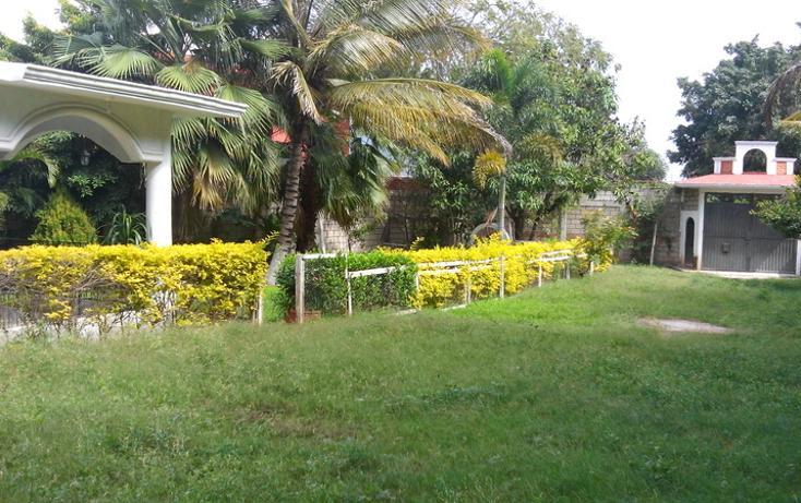 Foto de terreno habitacional en venta en calle torreón l-5 manzana 51 , plan de ayala, tuxtla gutiérrez, chiapas, 1490809 No. 02