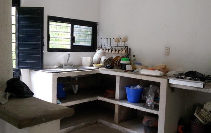 Foto de terreno habitacional en venta en calle torreón l-5 manzana 51 , plan de ayala, tuxtla gutiérrez, chiapas, 1490809 No. 04