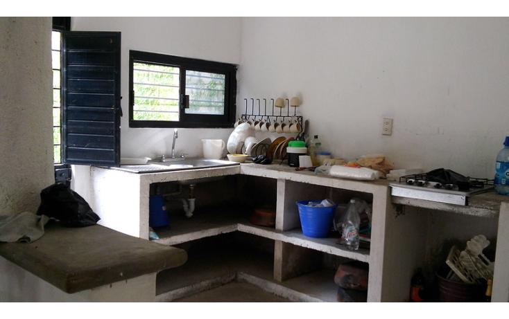 Foto de terreno habitacional en venta en  , plan de ayala, tuxtla gutiérrez, chiapas, 1490809 No. 04