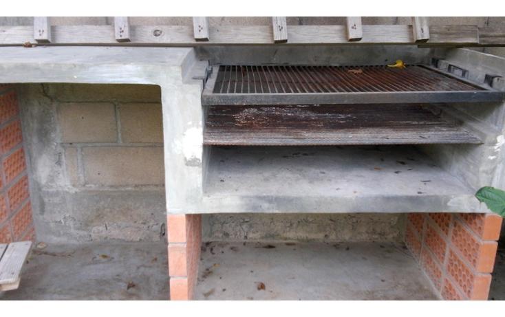 Foto de terreno habitacional en venta en  , plan de ayala, tuxtla gutiérrez, chiapas, 1490809 No. 05