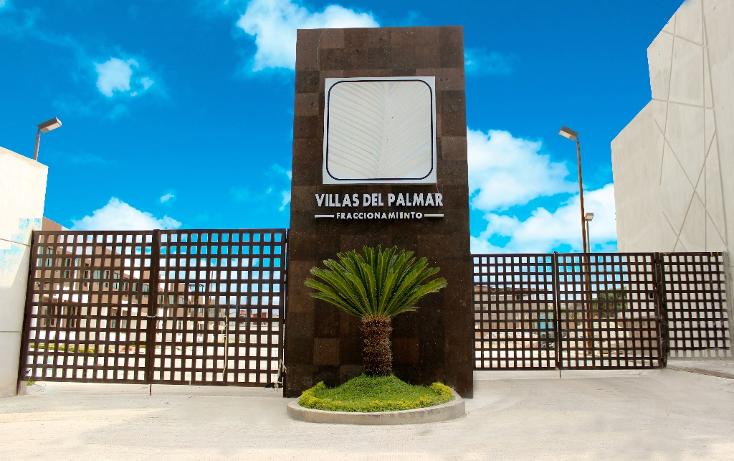 Foto de casa en venta en  , plan de ayala, tuxtla gutiérrez, chiapas, 1544437 No. 02