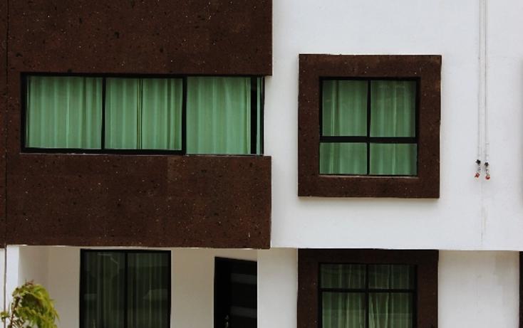 Foto de casa en venta en, plan de ayala, tuxtla gutiérrez, chiapas, 1544437 no 03