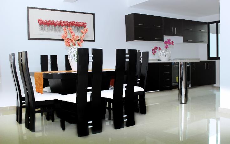 Foto de casa en venta en, plan de ayala, tuxtla gutiérrez, chiapas, 1544437 no 04