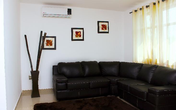 Foto de casa en venta en  , plan de ayala, tuxtla gutiérrez, chiapas, 1544437 No. 05