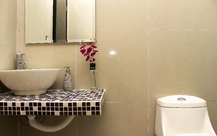 Foto de casa en venta en, plan de ayala, tuxtla gutiérrez, chiapas, 1544437 no 07