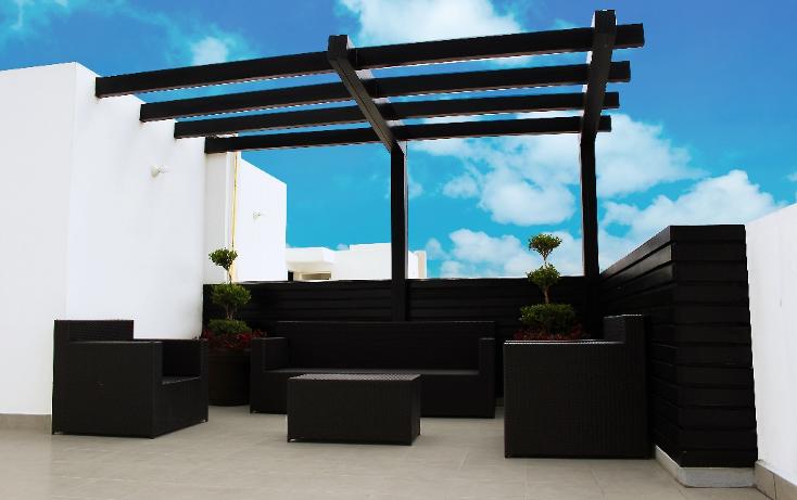 Foto de casa en venta en  , plan de ayala, tuxtla gutiérrez, chiapas, 1544437 No. 09